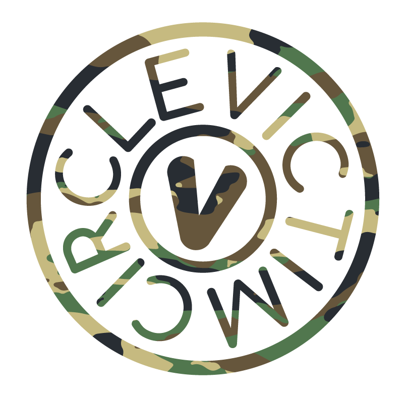 Victimcircle-Logo